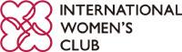 大使館とのイベントで国際理解するIWCJ