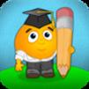 子育て 教育アプリ