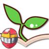 SE 子育て 教育アプリ